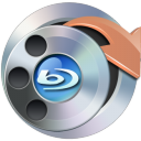 Aiseesoft Media Converter Ultimate