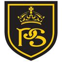 Penzance Primary