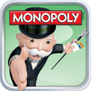 Monopoly - The Fast Dealing Property Trading Game