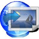 Website Image Optimizer