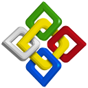 ReliaSoft Synthesis