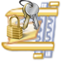 Free ZIP Password Recovery