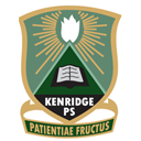 LS Kenridge Primary