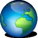 ArcGIS Server Cloud Builder on Amazon Web Services