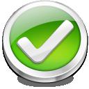 Keyword Ranking Tool