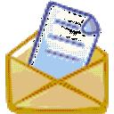 E-Mail Agent