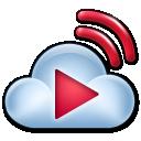 Pavtube Streaming Server