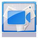 Callnote Premium