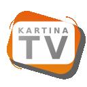 KTV-Recorder