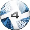 Ashampoo 3D CAD Professional v.4.0.1