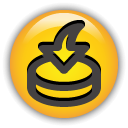Symantec System Recovery 2013