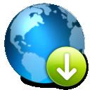 AoA Video Downloader