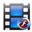 Kvisoft SWF to Video Converter