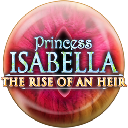 Princess Isabella: The Rise of an Heir Survey