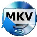 Aiseesoft BD to MKV Copy