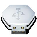 USB DUMPER