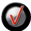 Pruvan Direct Downloader