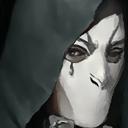 Mystery Legends: The Phantom of the Opera
