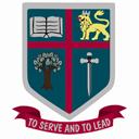 Christ Church School