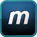 MetroFax Printer