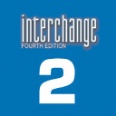 Interchange Fourth Edition Self-study Level application