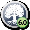 OaksSecureBrowser6.0
