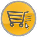 A4Desk Flash Shopping Cart Creator