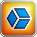 Copernic Desktop Search - Professional