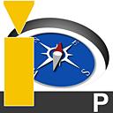 progeCAD 2013 Professional