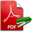 Join Multiple PDF Files Into One Software