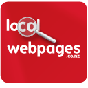 Localwebpages Desktop