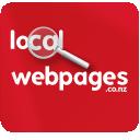 Localwebpages Desktop