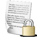 Free Text Encrypt