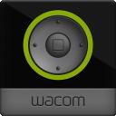 Wacom Tablett