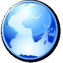LiveViewer