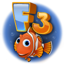 Fishdom 3Collector's Edition