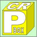 PCR Automation