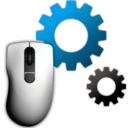 ELECOM MouseAssistant3
