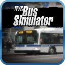 NYC Bus Simulator