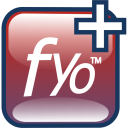 fYO PhotoFun Home - PLUS
