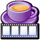 CoffeeCup GIF Animator
