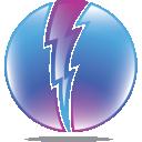 StormPlay
