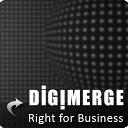 Digimerge Auto Port Forwarding
