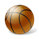 Eguasoft Basketball Scoreboard Pro