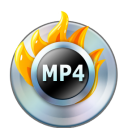 Aiseesoft MP4 to DVD Converter