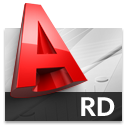 AutoCAD Raster Design Object Enabler on AutoCAD - English - English