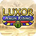 Luxor - Amun Rising