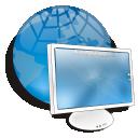 SuperLetter Desktop Application