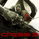 Crysis® 3 - Digital Deluxe Edition
