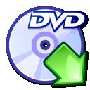 VHS2DVD Wizard
